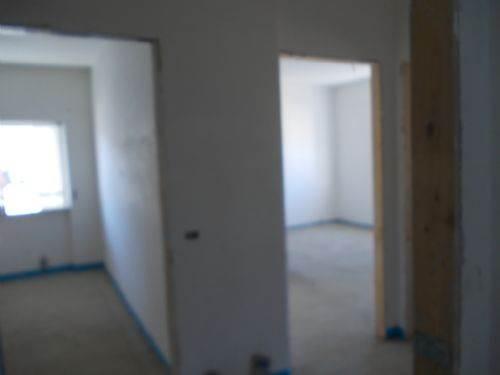 Appartamento in affitto a Cosenza, 3 locali, prezzo € 450 | CambioCasa.it