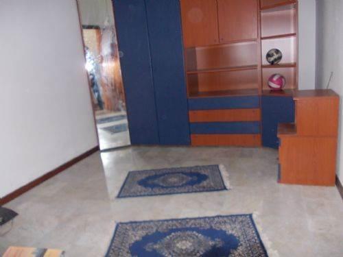 Appartamento in vendita a Castrolibero, 2 locali, prezzo € 55.000 | CambioCasa.it