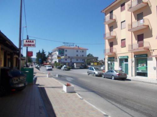 Capannone in vendita a Mangone, 9999 locali, prezzo € 50.000 | CambioCasa.it