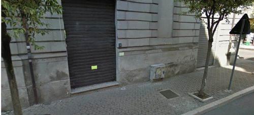 Negozio / Locale in vendita a Cosenza, 9999 locali, prezzo € 135.000 | CambioCasa.it