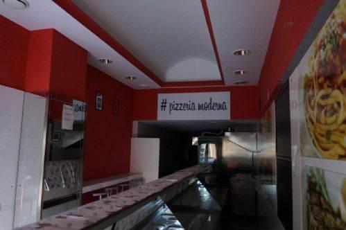 Negozio / Locale in vendita a Cosenza, 9999 locali, prezzo € 120.000 | CambioCasa.it