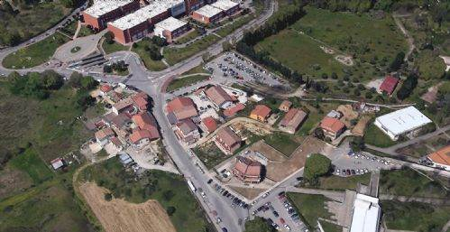 Negozio / Locale in vendita a Rende, 9999 locali, Trattative riservate | CambioCasa.it