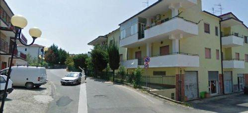 Appartamento in vendita a Castrolibero, 5 locali, zona Località: ORTO MATERA, prezzo € 135.000 | CambioCasa.it