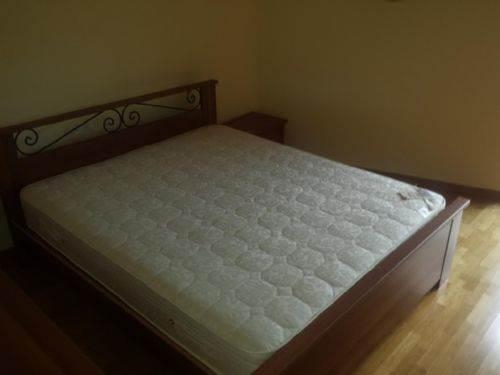 Appartamento in vendita a Castrolibero, 5 locali, prezzo € 155.000 | CambioCasa.it