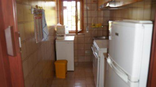 Appartamento in vendita a Falconara Albanese, 4 locali, prezzo € 45.000 | CambioCasa.it