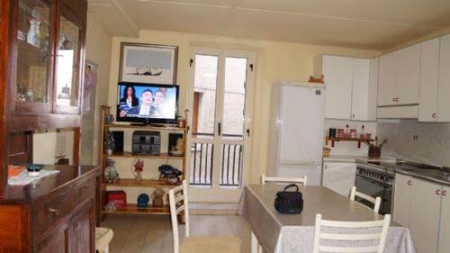 Appartamento in vendita a Spezzano Piccolo, 4 locali, prezzo € 38.000 | CambioCasa.it