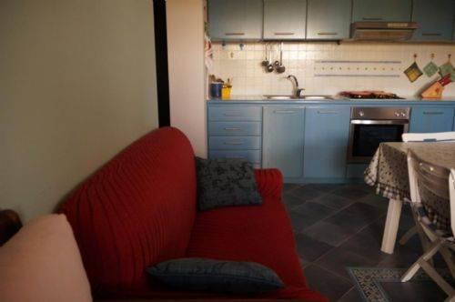Appartamento in Vendita a Fuscaldo