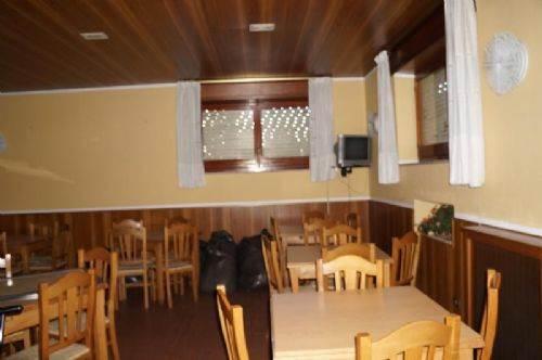 Ristorante / Pizzeria / Trattoria in affitto a Mangone, 9999 locali, prezzo € 1.500 | CambioCasa.it