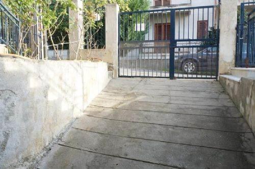 Appartamento in vendita a Guardia Piemontese, 1 locali, prezzo € 40.000 | CambioCasa.it