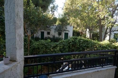 Appartamento in vendita a Diamante, 9999 locali, prezzo € 160.000 | CambioCasa.it