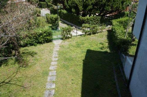 Appartamento in vendita a Cetraro, 5 locali, prezzo € 130.000 | CambioCasa.it
