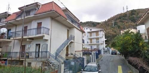 Appartamento in vendita a Guardia Piemontese, 4 locali, prezzo € 80.000 | CambioCasa.it