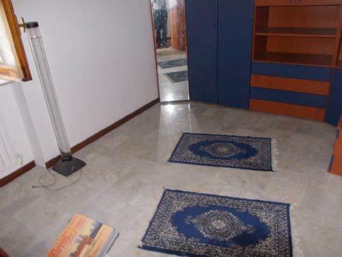 Appartamento in affitto a Castrolibero, 2 locali, prezzo € 300 | CambioCasa.it