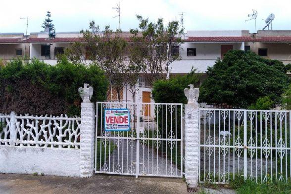 Case fiumefreddo bruzio compro casa fiumefreddo bruzio in for Case in affitto arredate cosenza