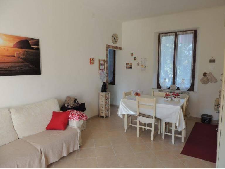 Rif 8326RA84825 –  Appartamento a ARCOLA