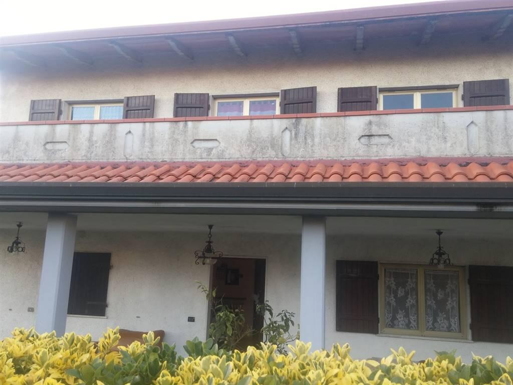Casa in Vendita Massa in provincia di Massa Carrara