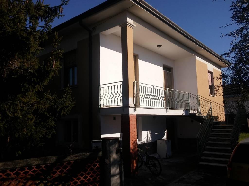 Casa Vendita Ortonovo