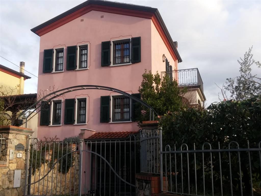 Villa-Villetta Vendita Sarzana