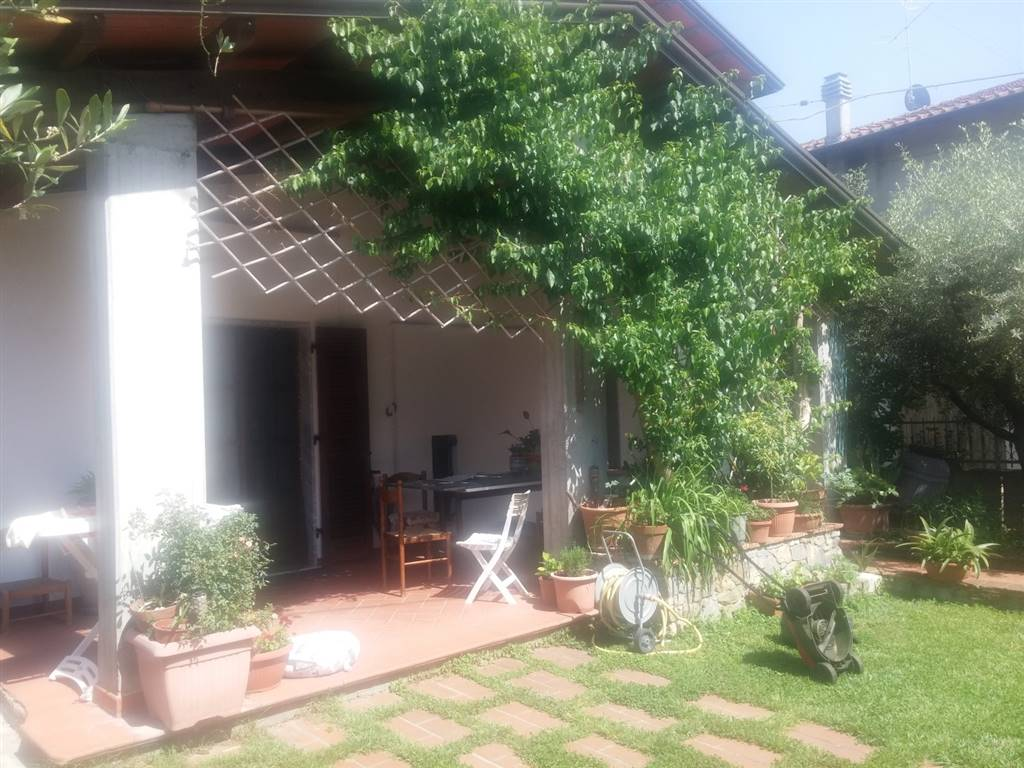 Casa Vendita Castelnuovo Magra