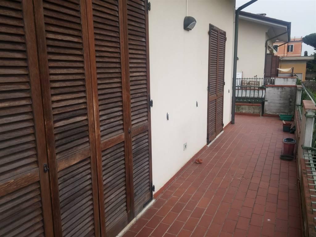Appartamento in Vendita Massa in provincia di Massa Carrara