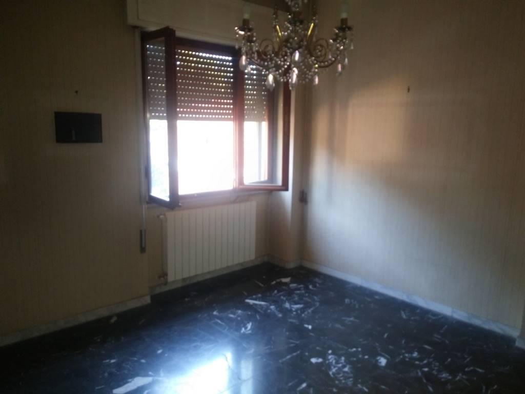 Rif 8326RA27702 –  Appartamento a CARRARA