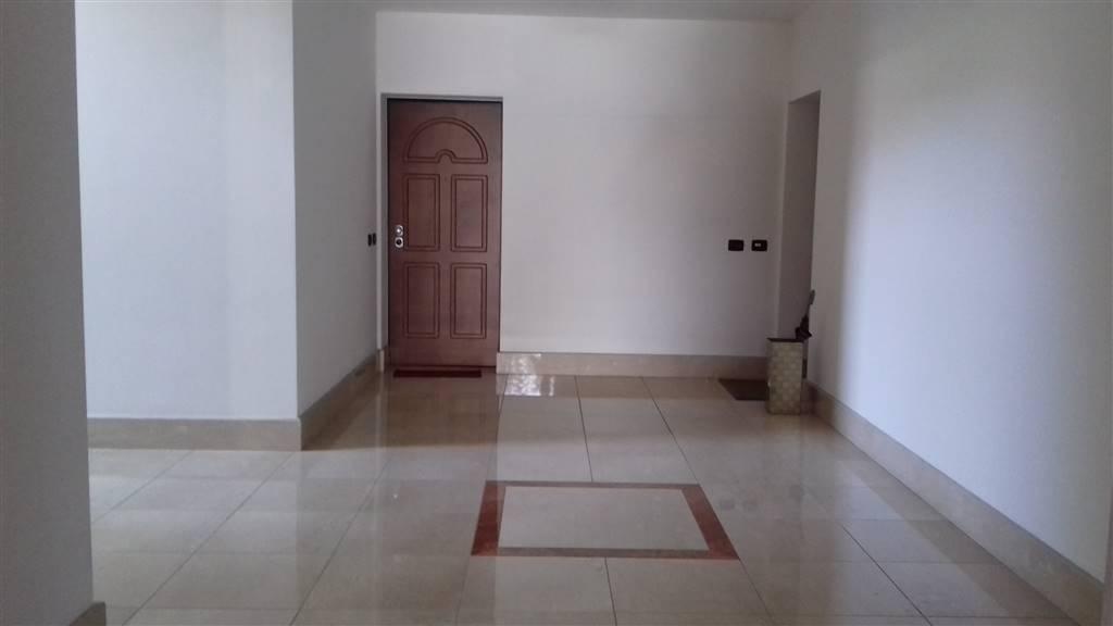 Rif 8326RA57221 –  Appartamento a SANTO STEFANO DI MAGRA