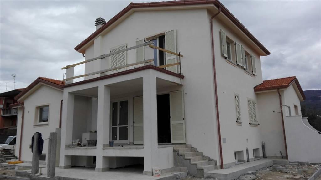 Rif 8326RA16136 –  Appartamento a CASTELNUOVO MAGRA