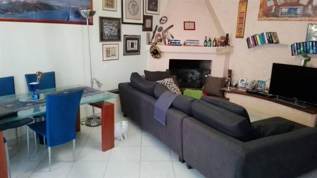 Rif 8326RA95585 –  Appartamento a CASTELNUOVO MAGRA