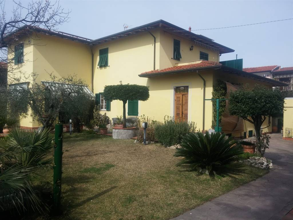 Rif 8326RV32264 –  Casa singola a ORTONOVO