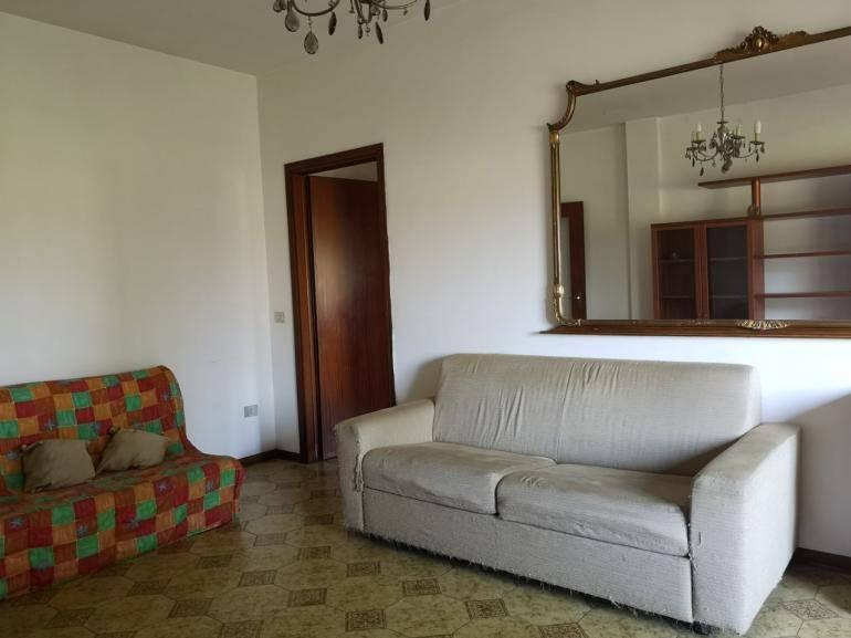 Rif 8326RA89037 –  Appartamento a AMEGLIA