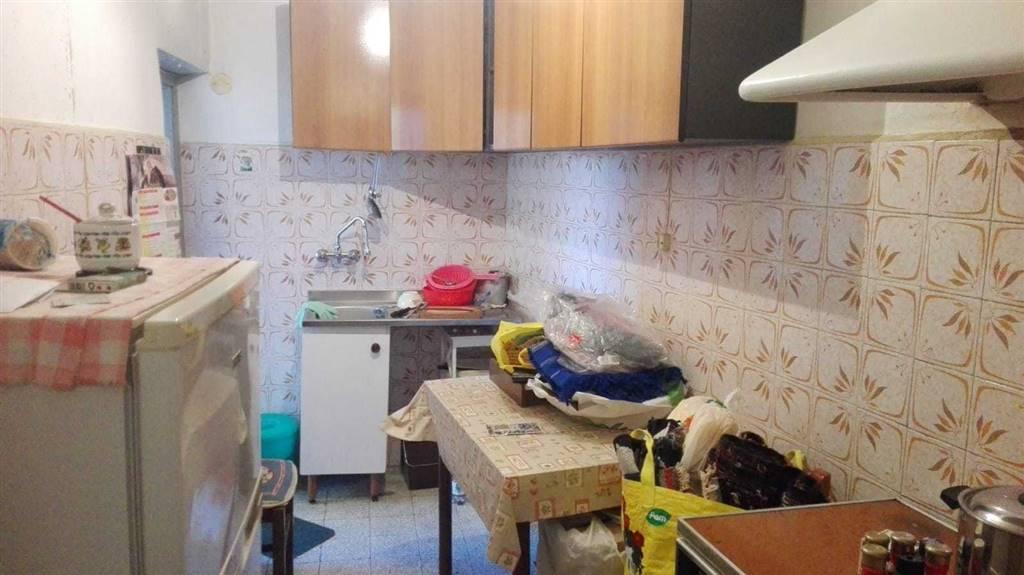 Rif 8326RA13500 –  Appartamento a SARZANA