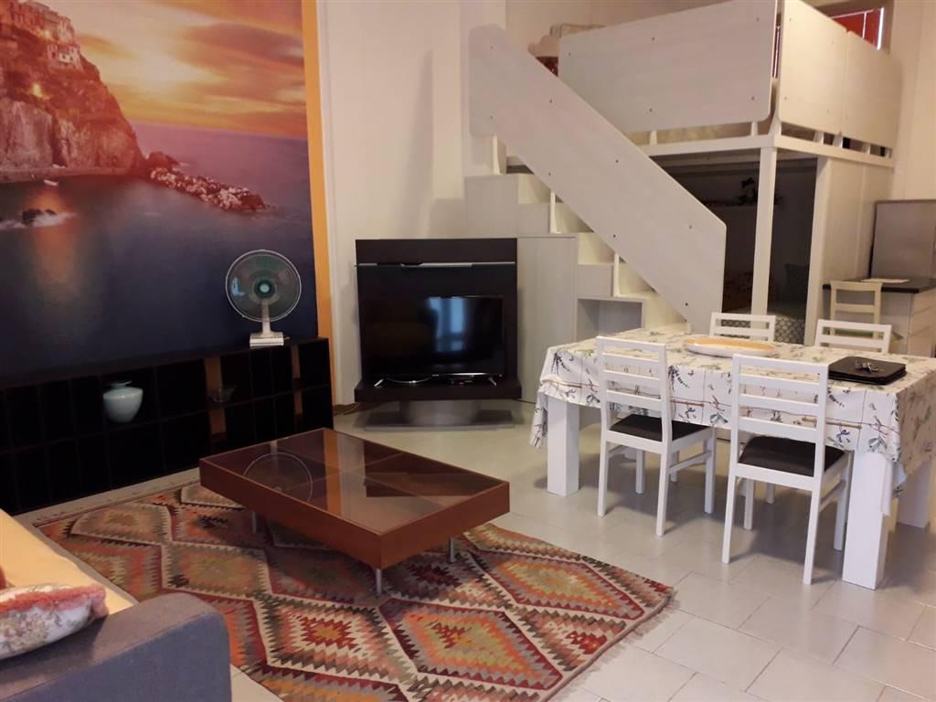 Rif 8326RA29834 –  Appartamento a SARZANA