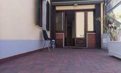 Rif 8326RA90031 –  Appartamento a AMEGLIA
