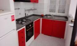 Rif 8326RA94845 –  Appartamento a ARCOLA