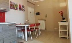 Rif 8326RA66979 –  Appartamento a AMEGLIA