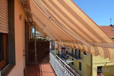 Rif 8326RA97527 –  Appartamento a CASTELNUOVO MAGRA