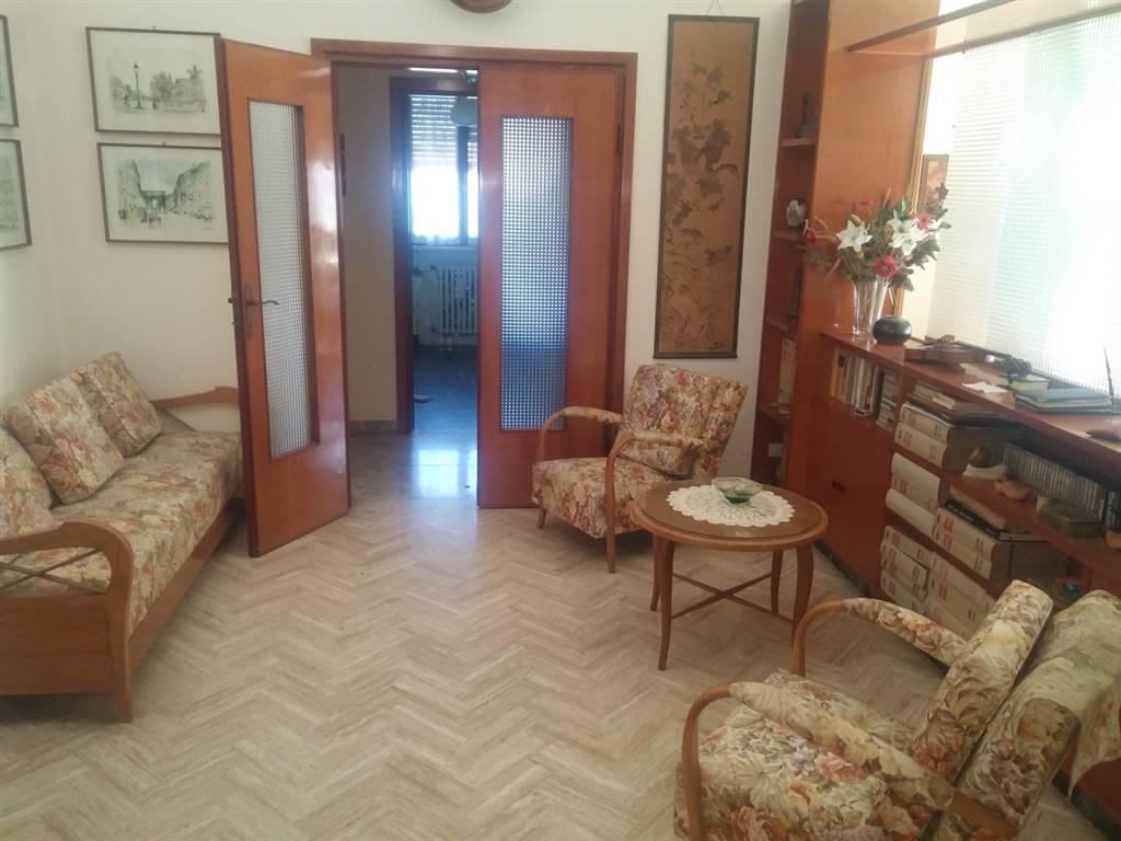 Casa Vendita Carrara