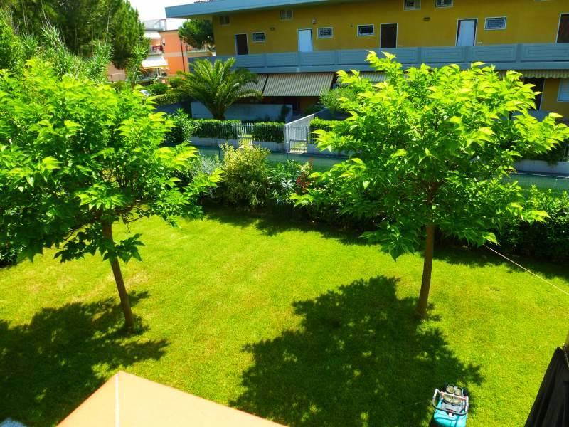 Rif 8326RA80167 –  Appartamento a CARRARA