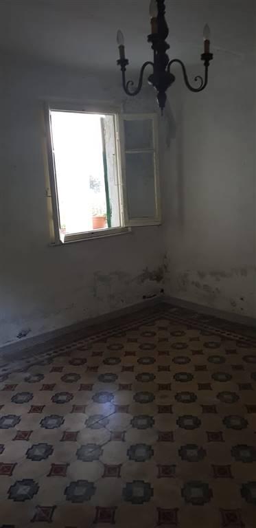 Rif 8326RA21699 –  Appartamento a ARCOLA