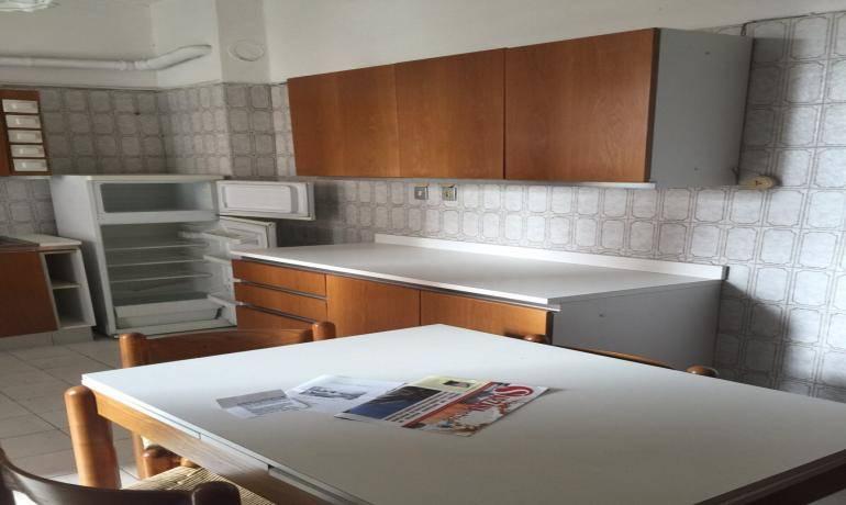 Rif 8326RA29479 –  Appartamento a SARZANA
