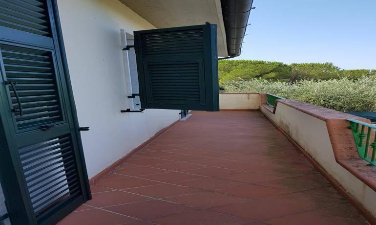 Rif 8326RA16118 –  Appartamento a CASTELNUOVO MAGRA