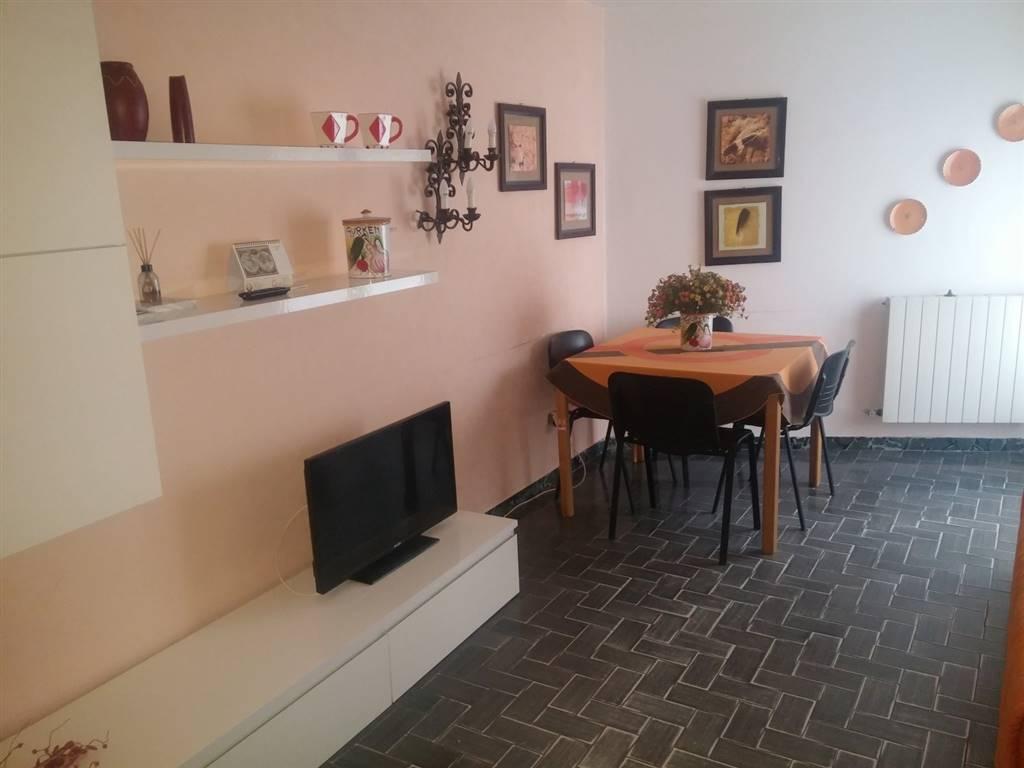 Rif 8326RA94918 –  Appartamento a SARZANA