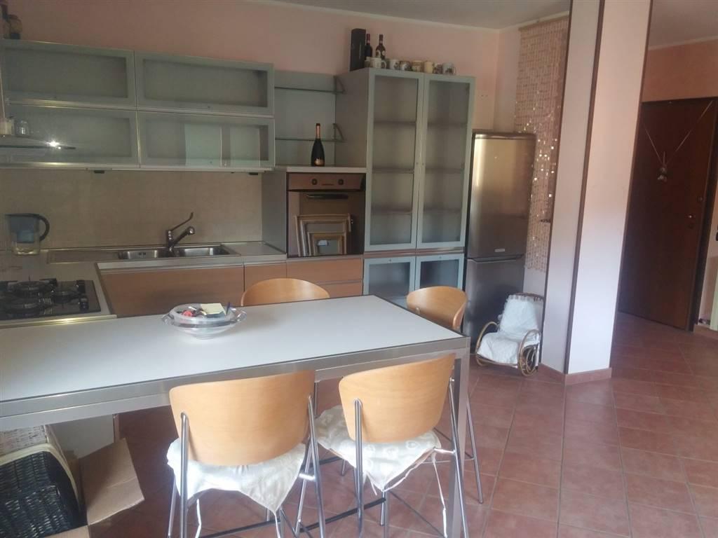 Rif 8326RA27844 –  Appartamento a MASSA