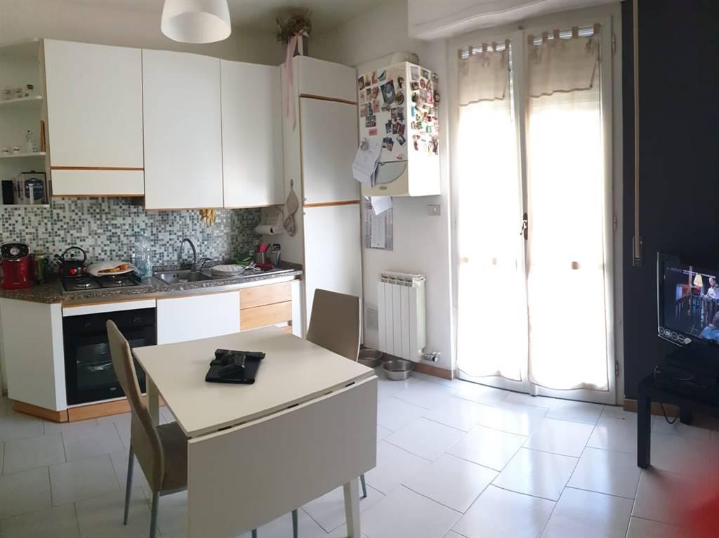 Rif 8326RA88935 –  Appartamento a ARCOLA