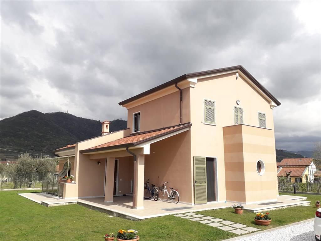 Rif 8326RV41688 –  Casa singola a ORTONOVO