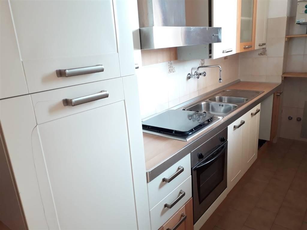 Rif 8326RA98987 –  Appartamento a ORTONOVO