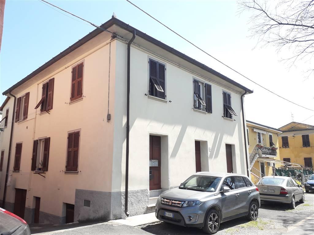 Rif 8326RA30149 –  Appartamento a SARZANA