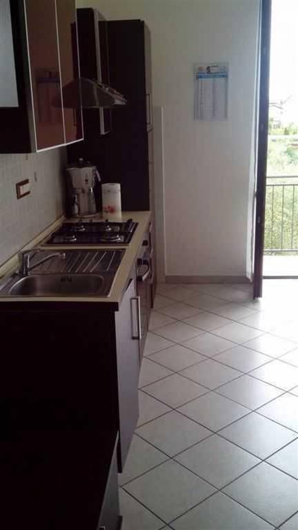 Rif 8326RA78145 –  Appartamento a CASTELNUOVO MAGRA