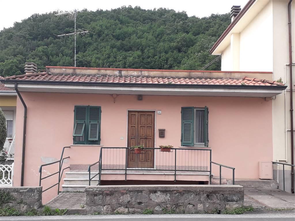 Rif 8326RV75065 –  Casa singola a ARCOLA