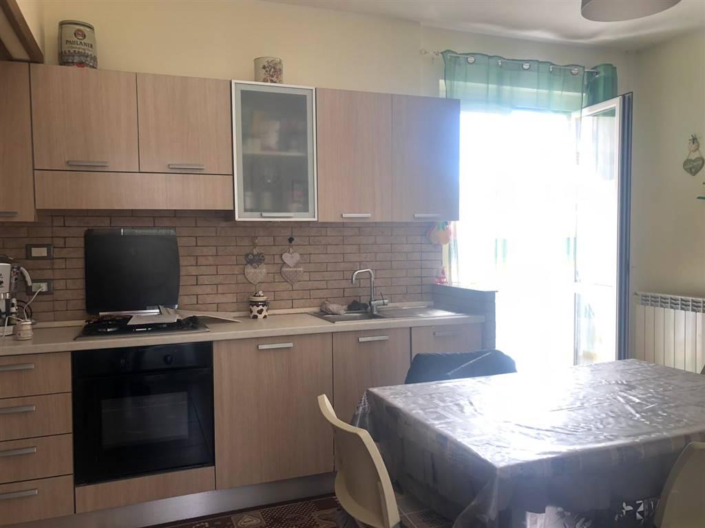 Rif 3022 –  Appartamento a FOSDINOVO